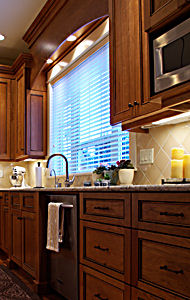 Cabinets For Kitchens And Bathrooms In Vancouver WA - Cabinets vancouver wa