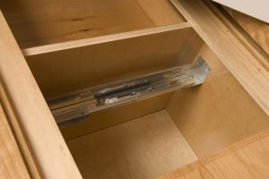 Prefinished Birch Plywood Interior