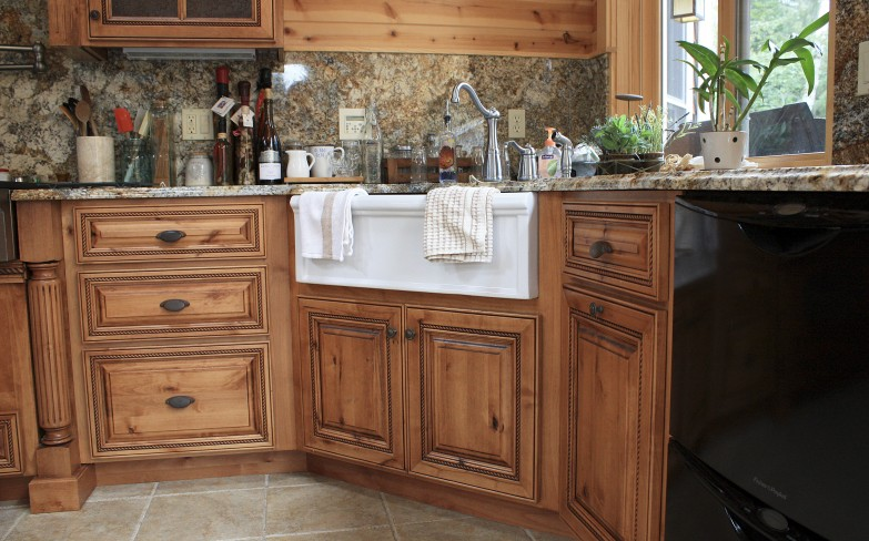 Vancouver kitchen cabinets kitchen cabinets vancouver wa for Kitchen cabinets vancouver wa
