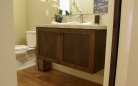 Cabinets for kitchens and bathrooms in vancouver wa for Bathroom vanities vancouver wa