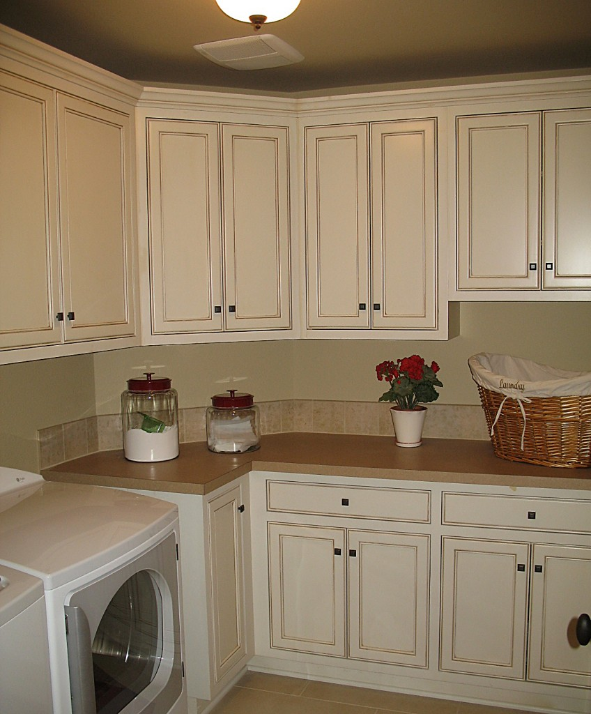 Vancouver Kitchen Cabinets: Cabinets For Kitchens And Bathrooms In Vancouver, WA
