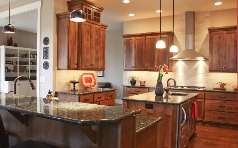 Kitchen cabinets vancouver wa kitchen cabinets vancouver for Kitchen cabinets vancouver wa