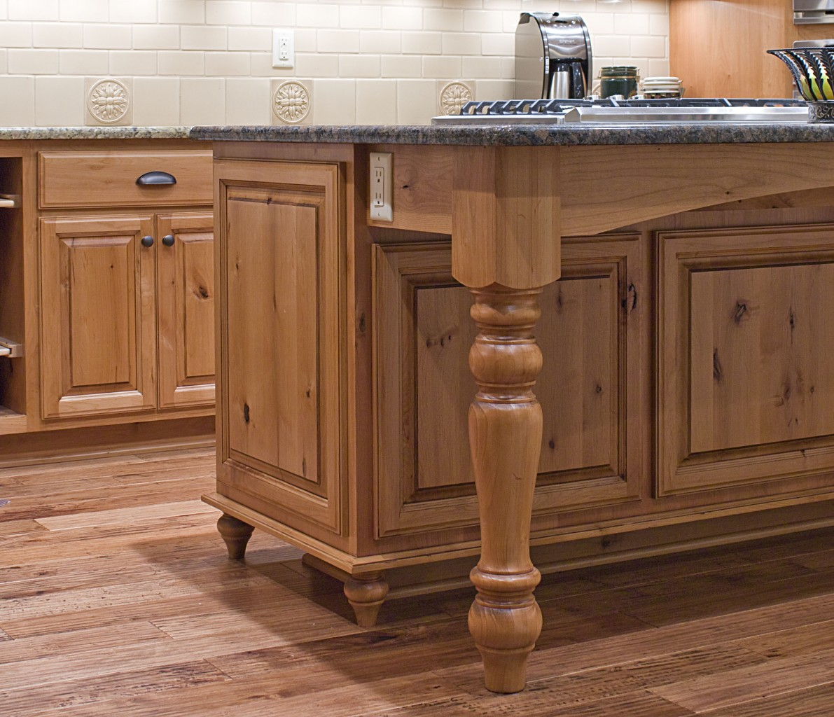 Kitchen Cabinets Vancouver: Cabinets For Kitchens And Bathrooms In Vancouver, WA